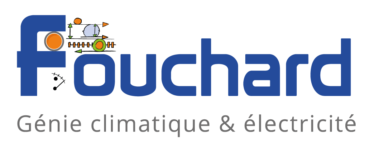 Fouchard